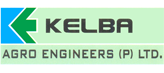 Kelba Agro Engineers (P) Ltd.